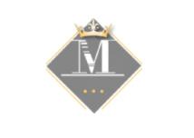 logo-mariage_savoir-faire