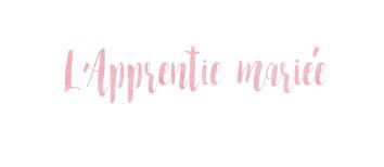logo_apprentie-mariee