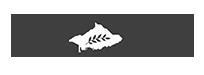 logo-lucile-valteau-3